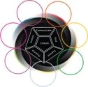 pentogan+Logo